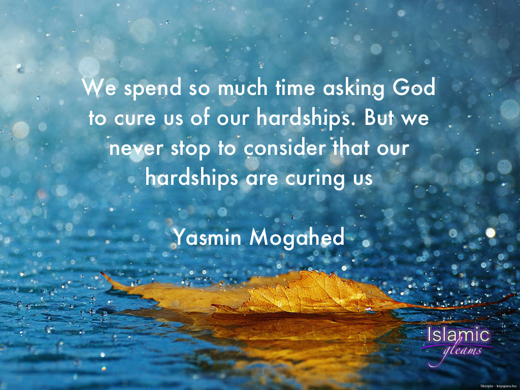 Quotes About Hardships In Life 62 Best Hardship Quotes And Sayings