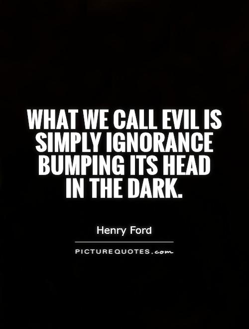 edmund burke famous quotes