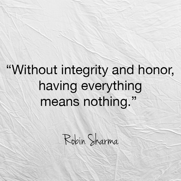https://www.askideas.com/media/87/Without-integrity-and-honor-having-everything-means-nothing.-Robin-Sharma.jpg