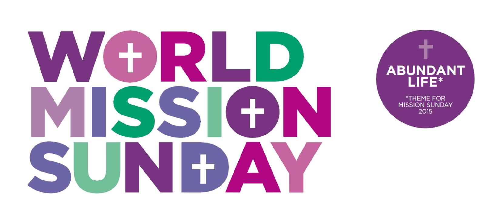Video sunday world 32 world mission sunday greeting - Punch home design architectural series 18 ...