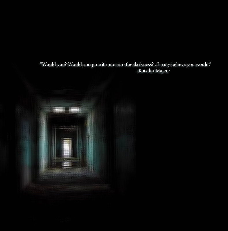 62 Most Beautiful Darkness Quotes And Sayings