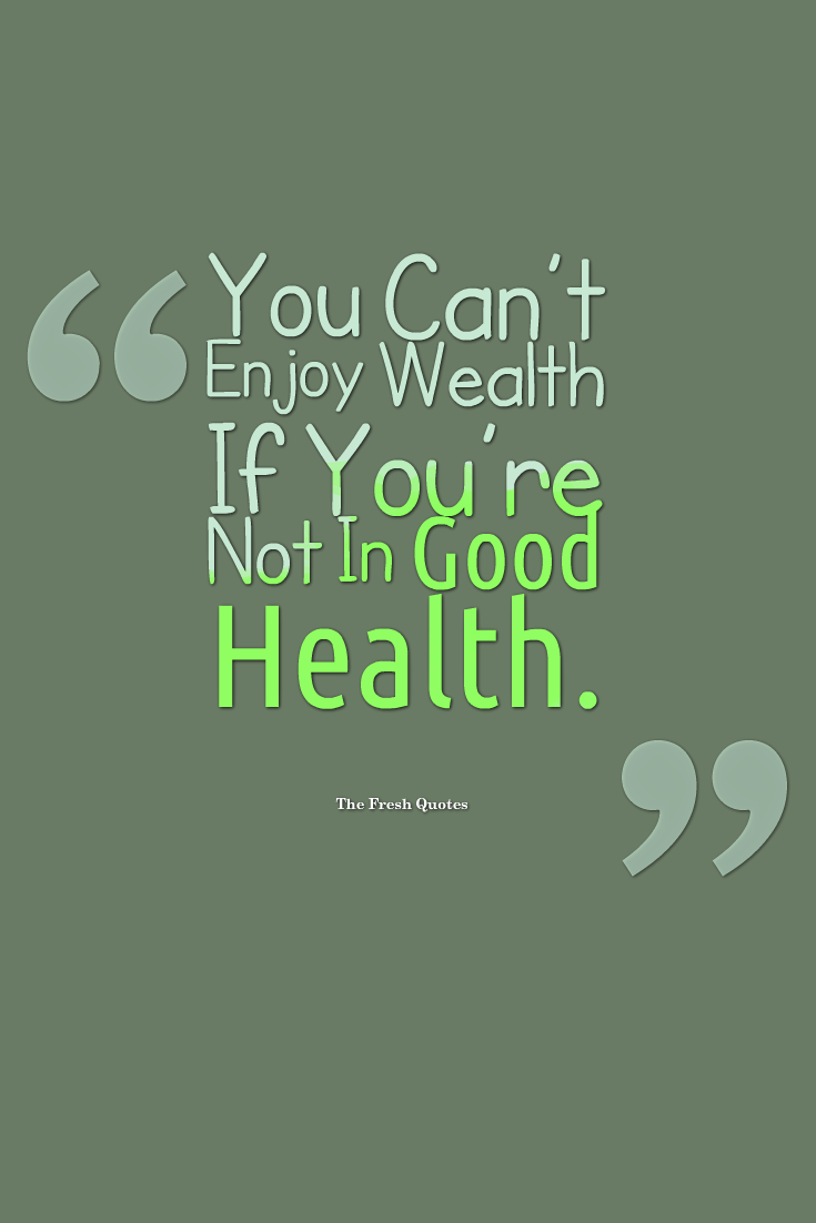 14 Health Motivation Quotes To Inspire Healthy Eating |Healthly Quotes