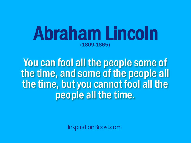 60 Top Fool Quotes And Sayings