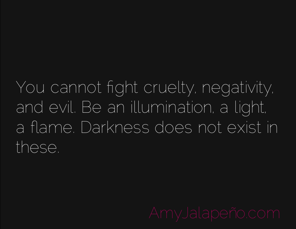 62 Top Evil Quotes And Sayings