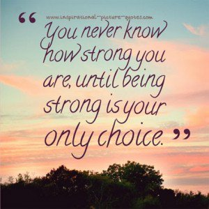 Quotes On Being Strong Classy 62 Top Being Strong Quotes And Sayings