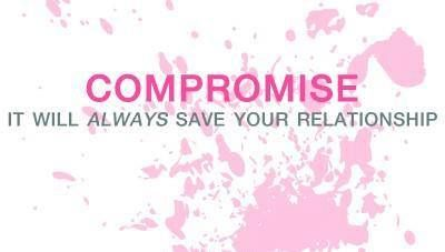Quotes About Love And Relationships Brilliant 63 Best Quotes And Sayings About Compromise