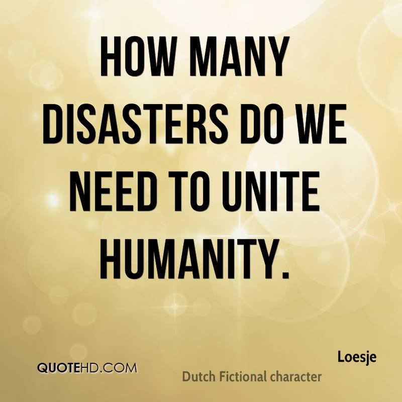 Quotes About Humanity Mesmerizing 48 Best Humanity Quotes And Sayings