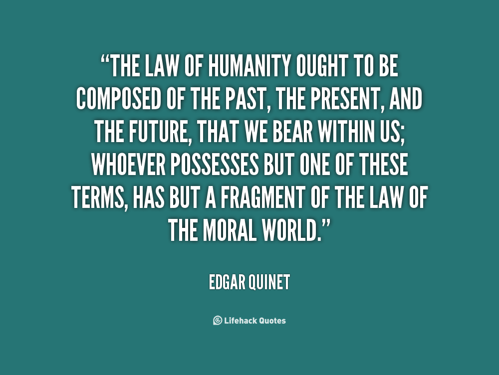 Quotes About Humanity Unique 48 Best Humanity Quotes And Sayings