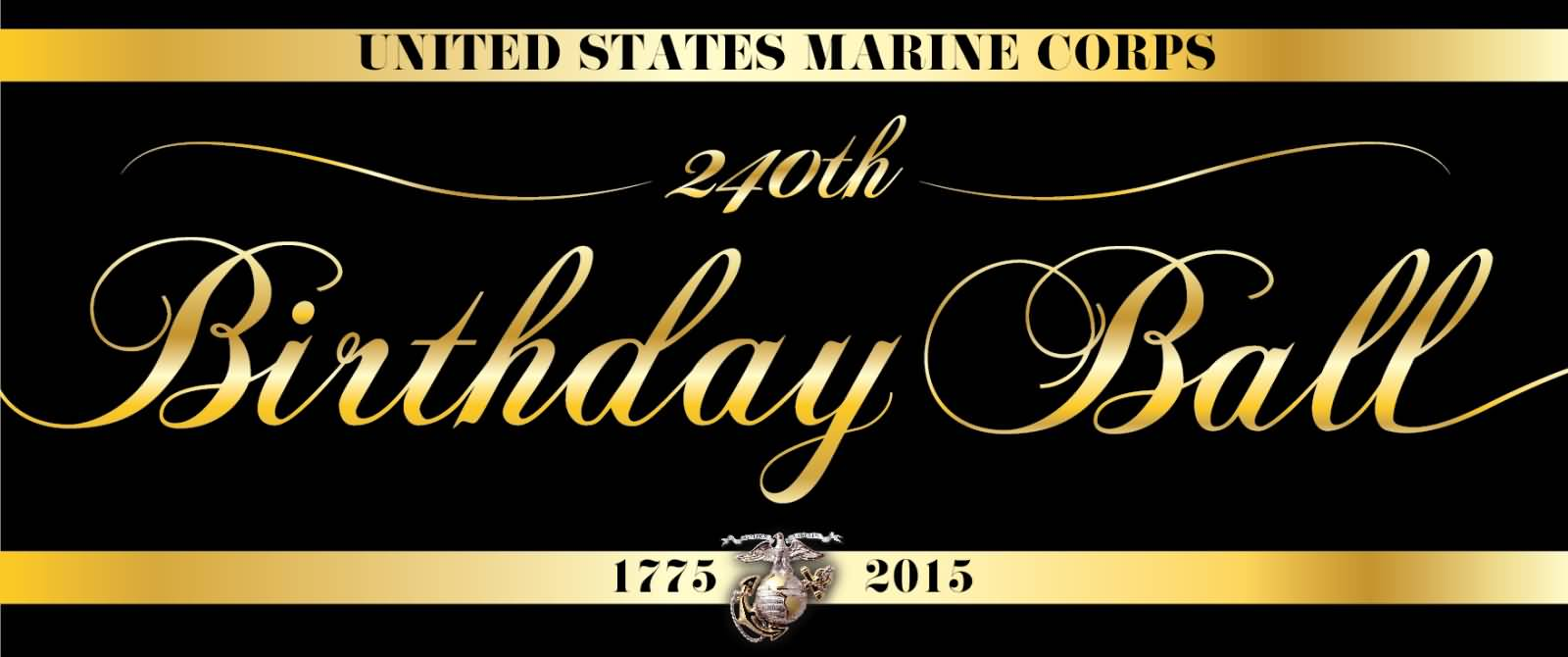 25 beautiful marine corps birthday wish pictures and images united states marine corps birthday ball m4hsunfo