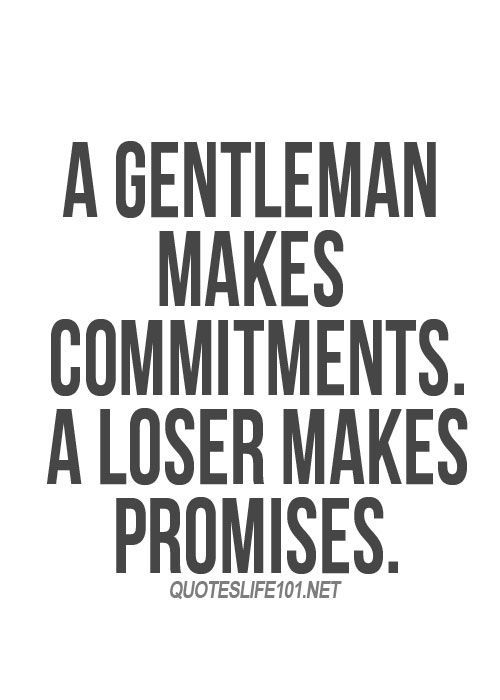 Quotes About Men Unique 61 Beautiful Man Quotes And Sayings