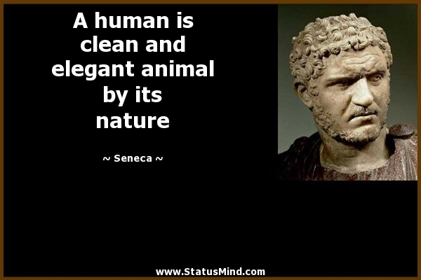 top human nature quotes and sayings