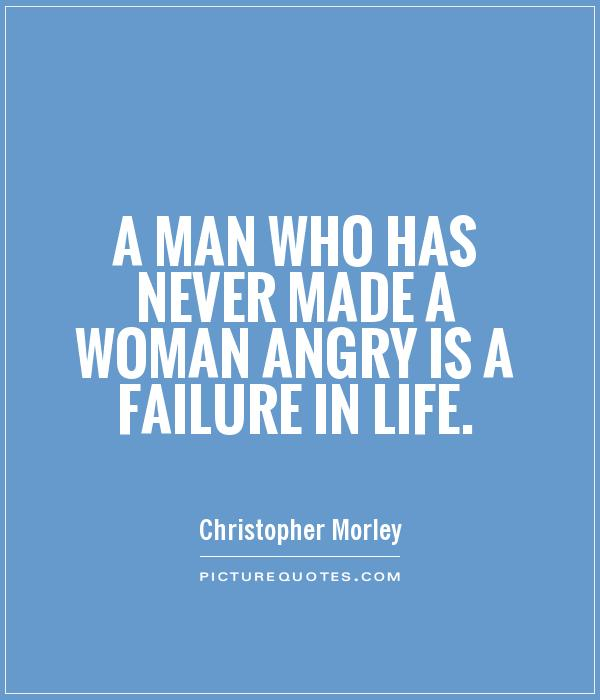 Quotes About Men And Women Custom 61 Beautiful Man Quotes And Sayings