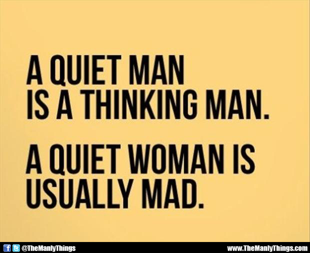 Quotes About Men 61 Beautiful Man Quotes And Sayings