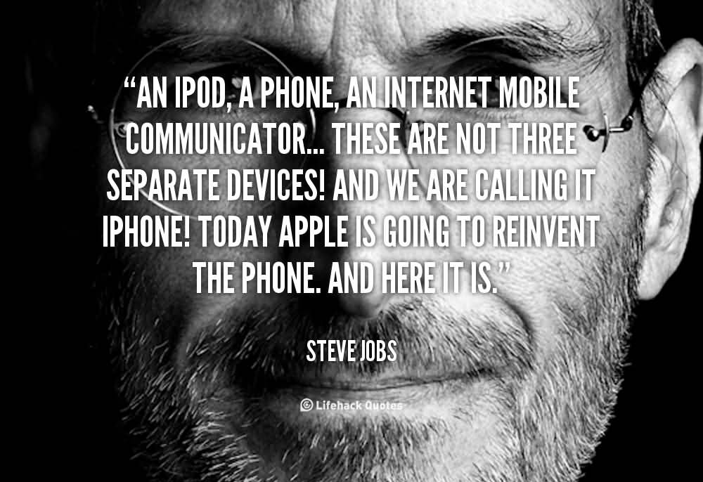 62 Best Internet Quotes And Sayings