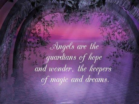 60 Best Magic Quotes And Sayings Simple Magical Quotes
