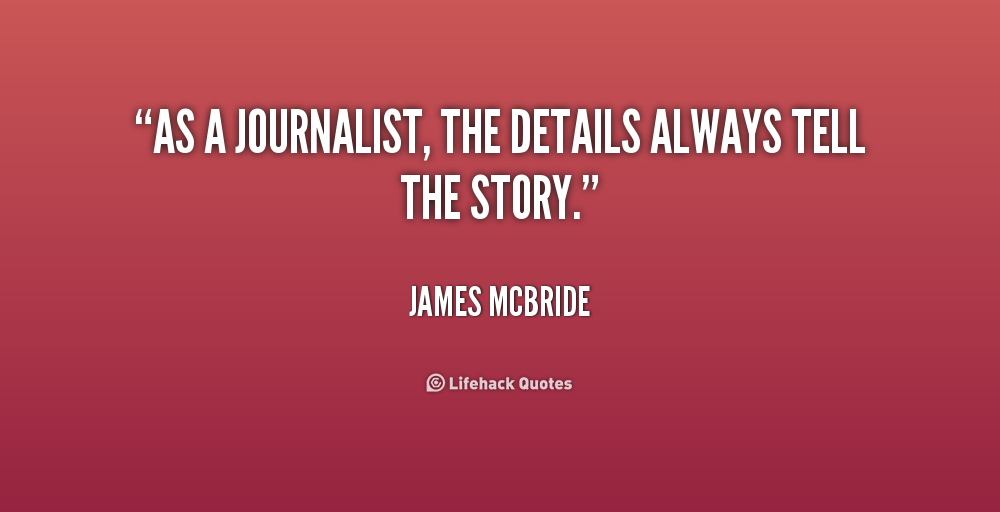 60 Great Journalism Quotes And Sayings For Inspiration Enchanting Journalism Quotes