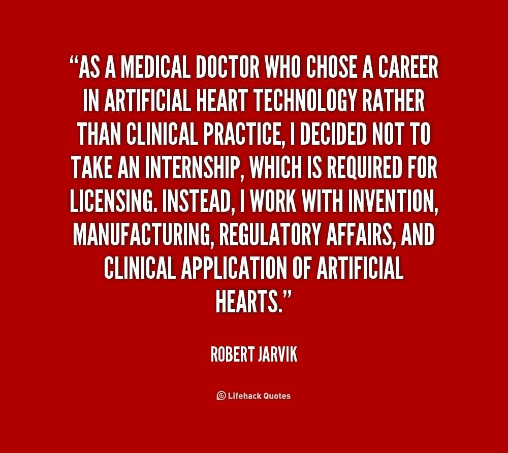Medical Quotes About Life Top Medical Quotes  Inspiring Quotes And Words In Life