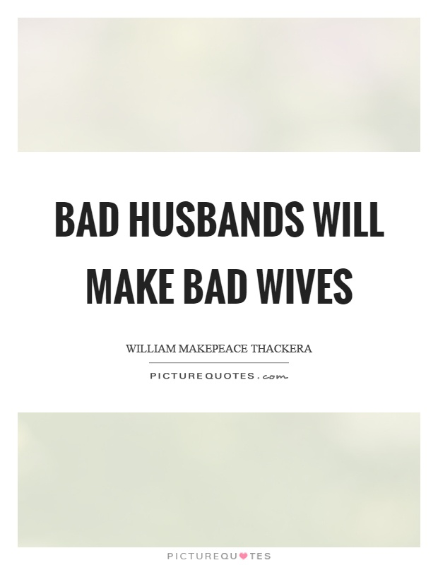 60 Best Husband Quotes And Sayings