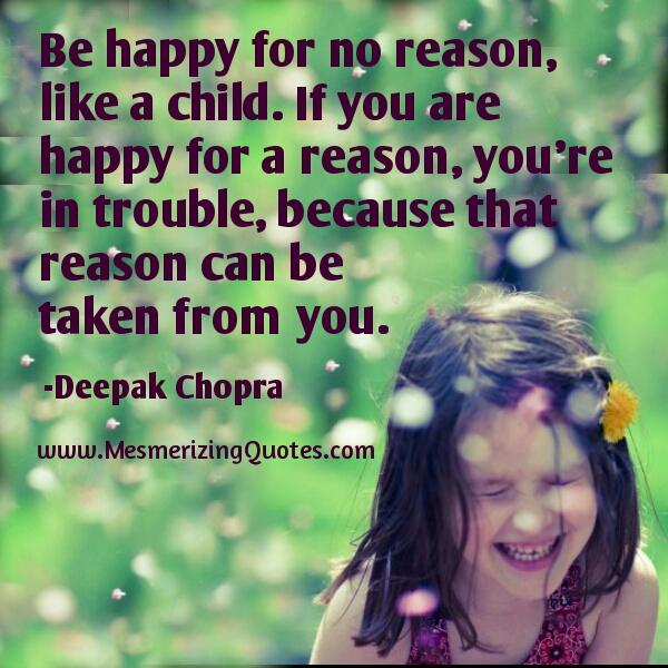 childlike innocence quotes