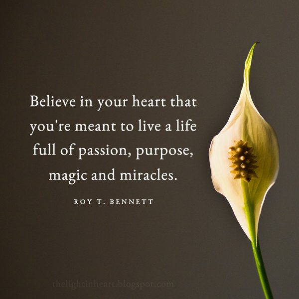 Believe-in-your-heart-that-youre-meant-to-live-a-life-full-of-passion-purpose-magic-and-miracles.-Roy-T.-Bennett.jpg