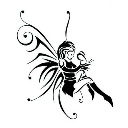37 fairy tattoo designs dragonfly clip art images dragonfly clip art pictures
