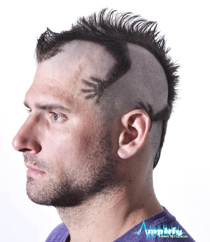 50 Very Funny Haircut Pictures That Will Make You Laugh