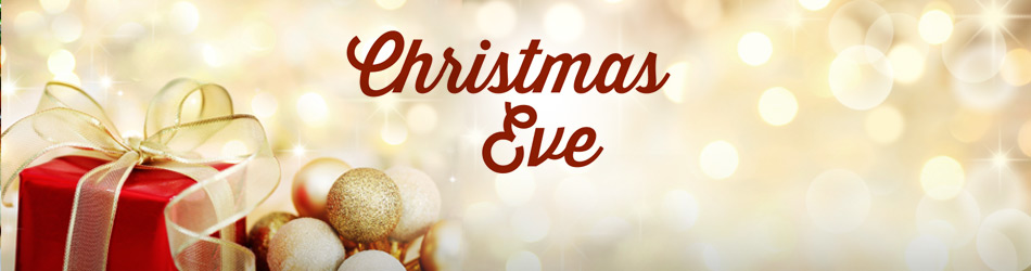 Image result for christmas eve greeting banner