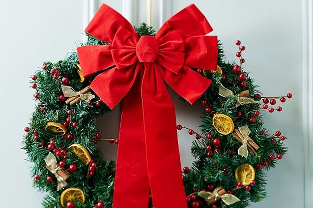 Christmas Decoration Pics 50+ incredible christmas decoration ideas