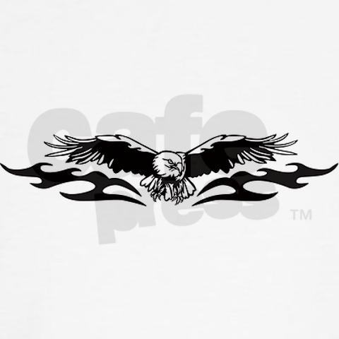 Cool Eagle Designs