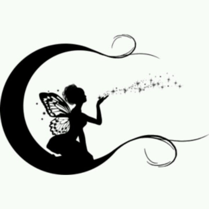 B999bd15 6018 43ba B0cb 133d03b5fcf3 moreover 125608277086230614 likewise Creepy Mysteries 102044732 further Cool Silhouette Fairy On Half Moon Tattoo Design furthermore Drawn 20artistic 20pen. on scary anime names