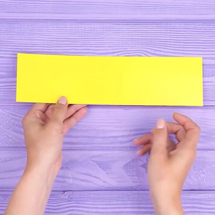 DIY Scratch Cards (1)