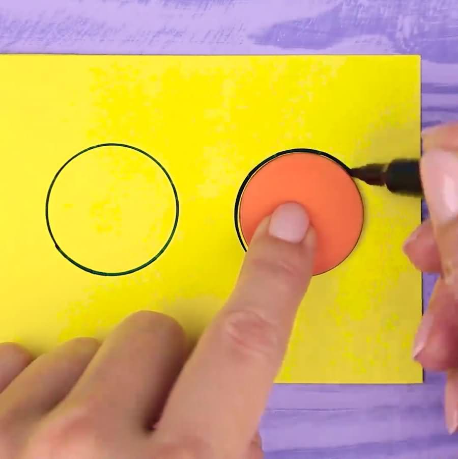 DIY Scratch Cards (2)