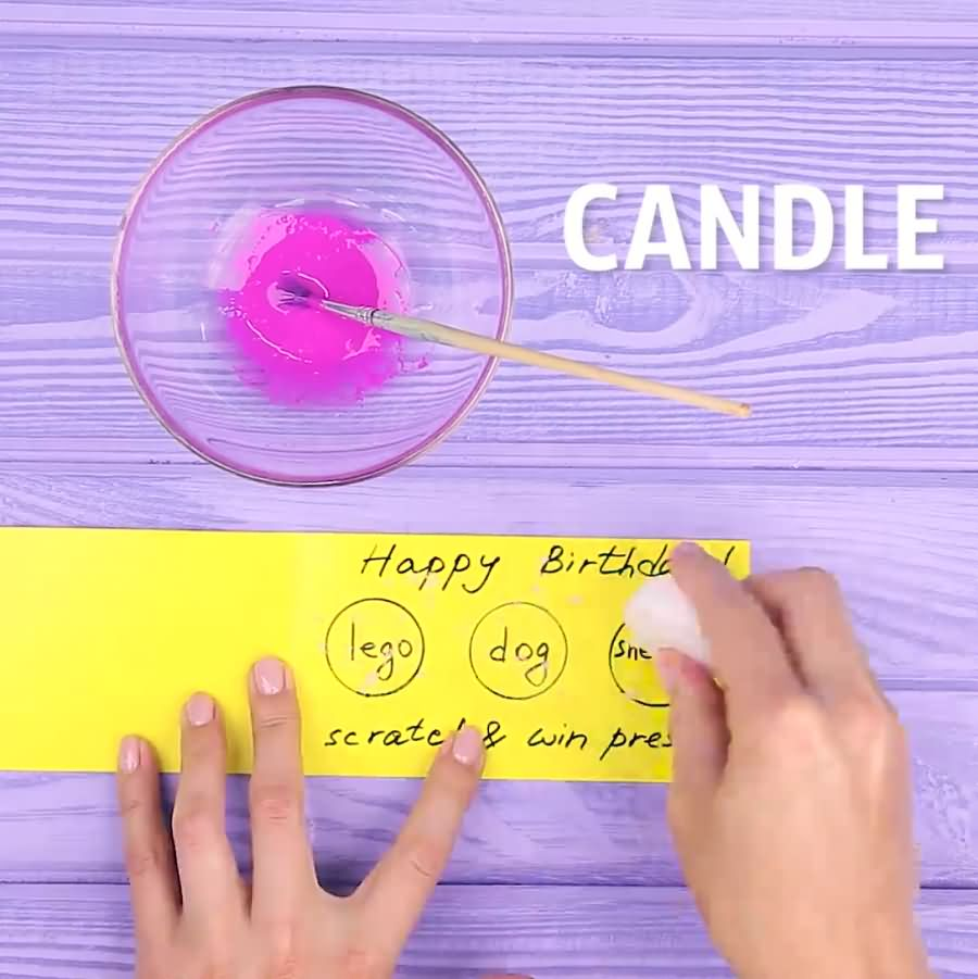DIY Scratch Cards (5)