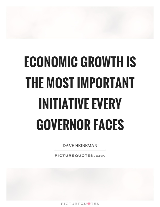 slogans on populations growth and economic development Effects of population growth on the economic development of developing countries richard a easterlin the annals of the american academy of political and social science.