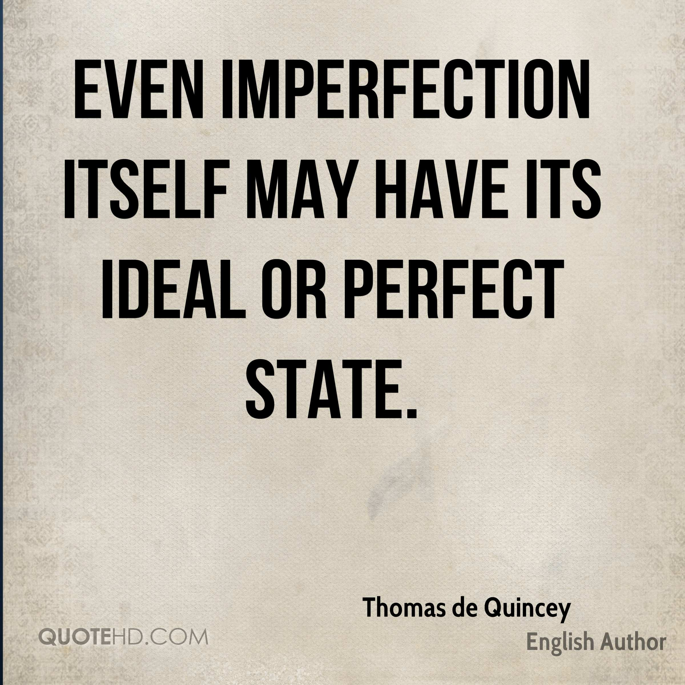 Imperfect Love Quotes 63 Best Imperfection Quotes And Sayings