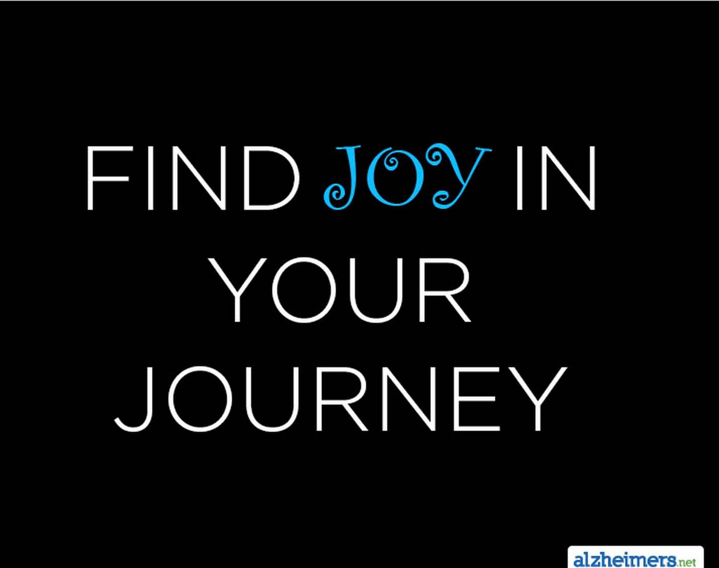 Life Journey Quotes Inspirational 62 Most Beautiful Journey Quotes And Sayings For Inspiration