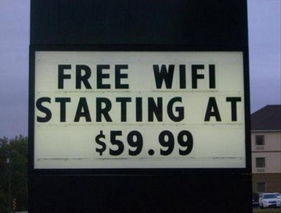 Free-WIFI-Starting-At-59.99-Funny-Sign.j
