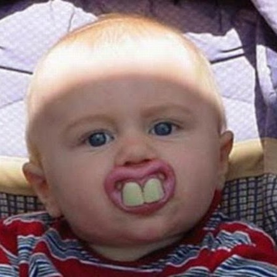 Funny Face Meme Tagalog : Most funny baby pictures and images