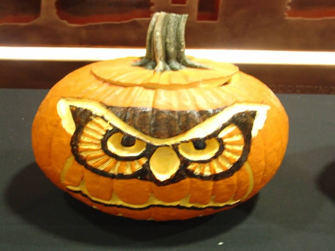30 Very Funny Pumpkin Images That Will Make You Smile