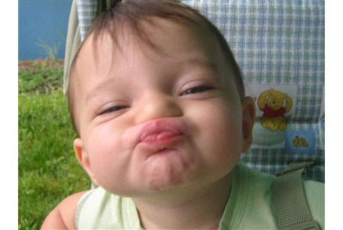 Laughing Babies | Most Amazing Pics Collection  |Funny Baby Laughing Face