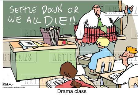 KARIKATURE - Page 8 Funny-Suicide-Bomber-Teacher-Cartoon