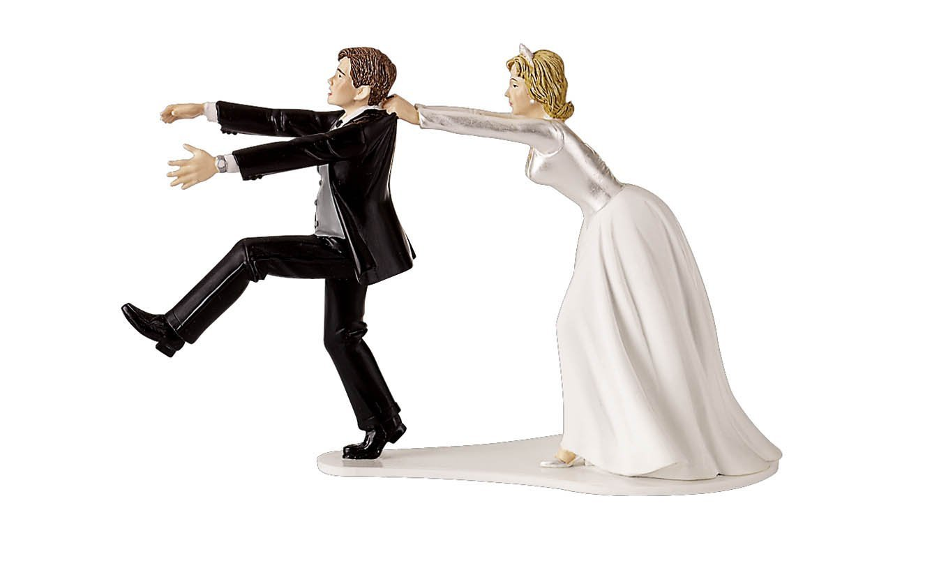 funny wedding cake figures 38 most funniest wedding pictures on the 14568