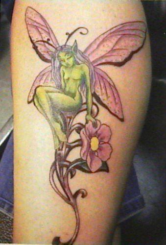 Naughty girls lily lotus and nina - 3 10