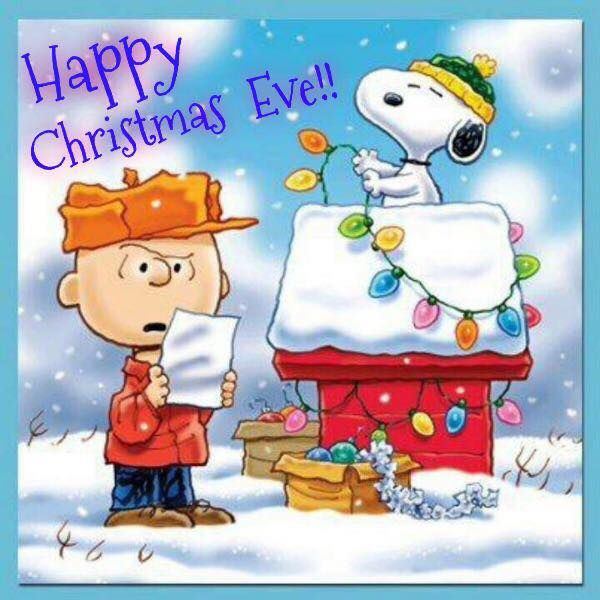https://www.askideas.com/wp-content/uploads/2016/11/Happy-Christmas-Eve-Celebration.jpg