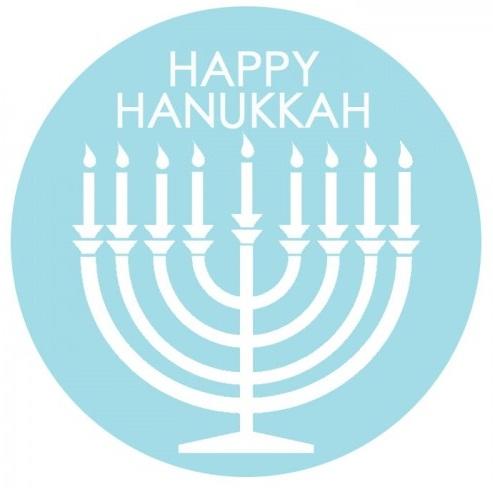 65 beautiful hanukkah greeting pictures m4hsunfo