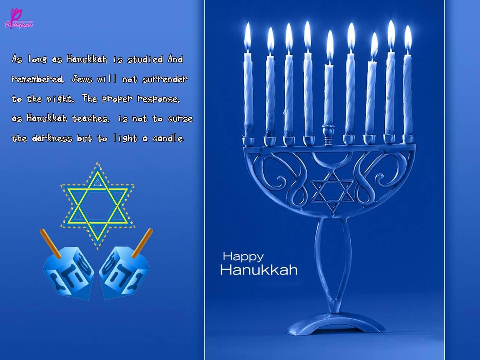 65 beautiful hanukkah greeting pictures happy hanukkah wishes card m4hsunfo