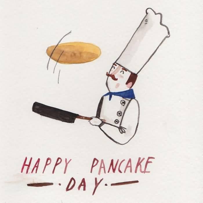 happypancake login sign