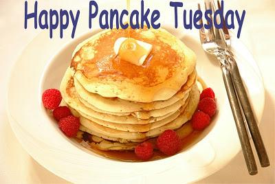 happypancake com tuesday images