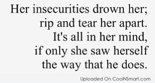 Image Result For Inspirational Love Quotes And Sayings For Her