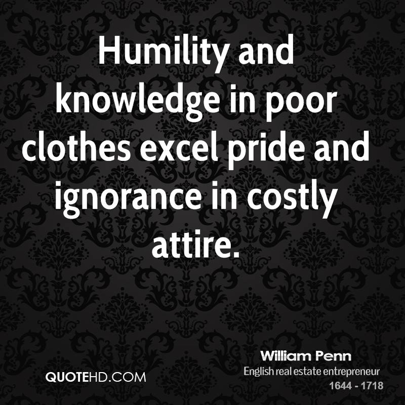 Image result for knowledge humility